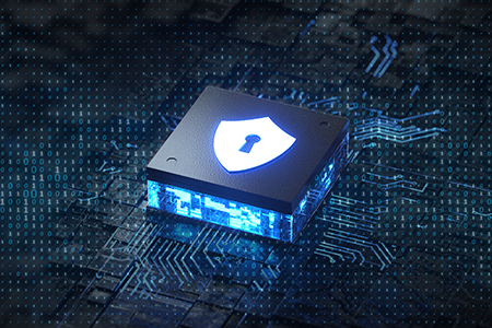 SD Cybersecurity solutions